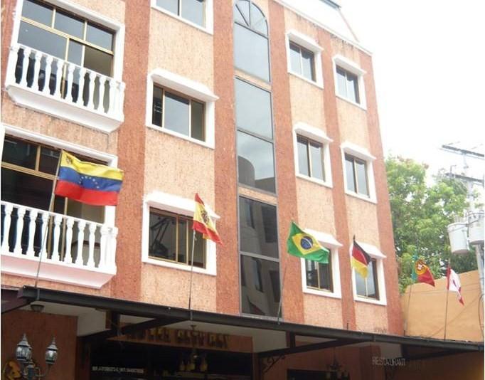 san fernando de apure chat rooms Discover the best and latest articles about film & tv in san fernando de apure, venezuela.